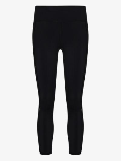 Zero Gravity cropped leggings