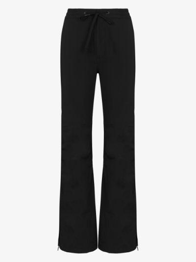 Howqua ski trousers