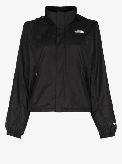 Hydrenaline windbreaker jacket