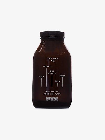 450G Probiotic Protein Plant powder