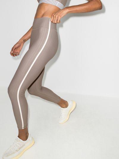 Liegia Dance leggings