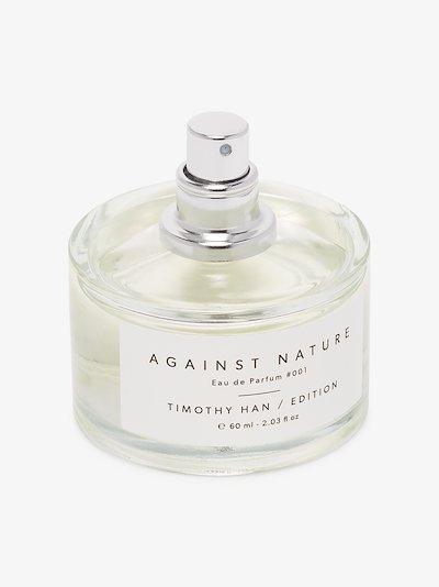 Against Nature eau de parfum