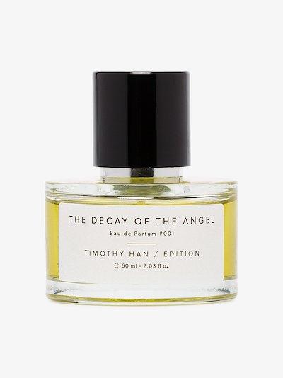 Decay of the Angel eau de parfum