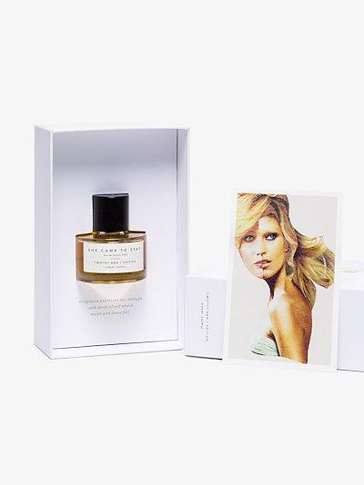 She Came To Stay eau de parfum 60 ml