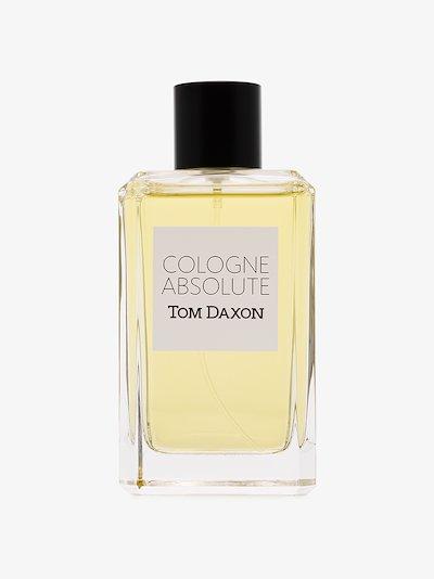 cologne absolute eau de parfum