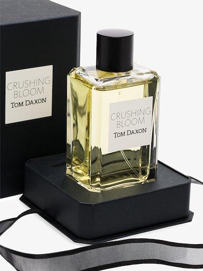 crushing bloom eau de parfum