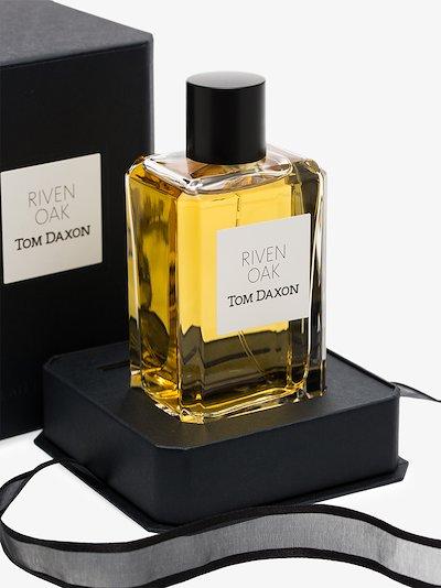 riven oak eau de parfum