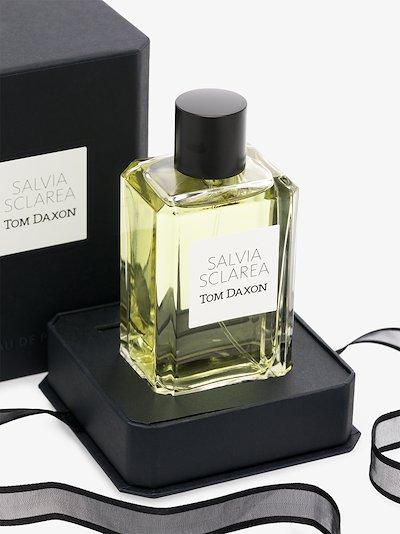 Salvia Sclarea eau de parfum