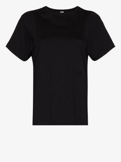 Espera organic cotton T-shirt