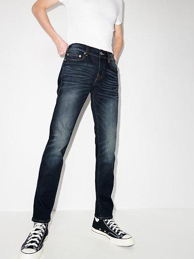 Rocco Skinny Jeans