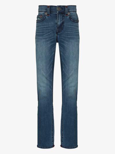Rocco Super T jeans