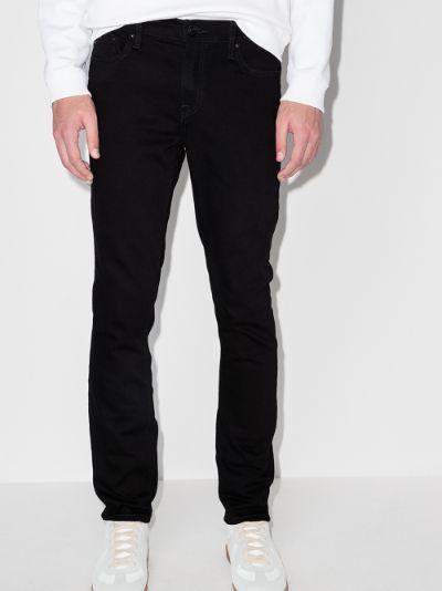 Tony skinny jeans