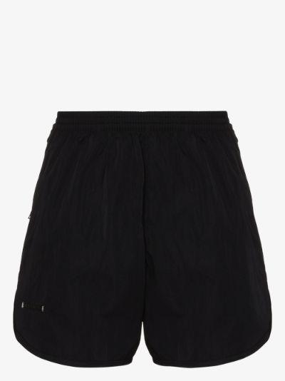 Wild Steve Swim Shorts