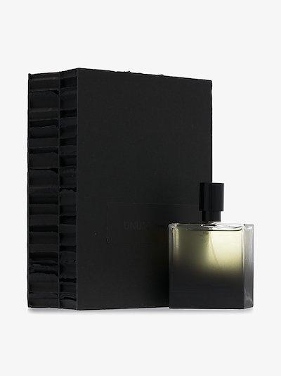 Symphonie Passion eau de parfum