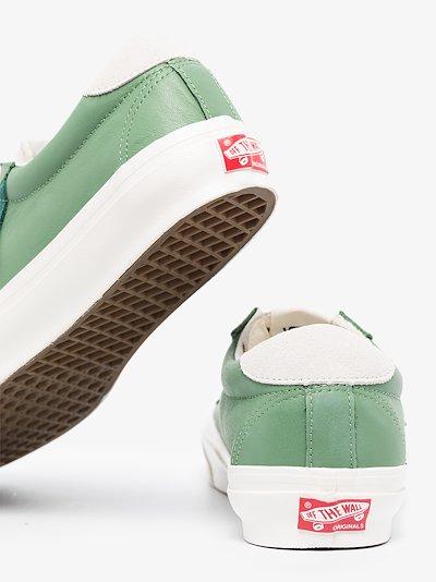 Green OG Epoch LX Sneakers