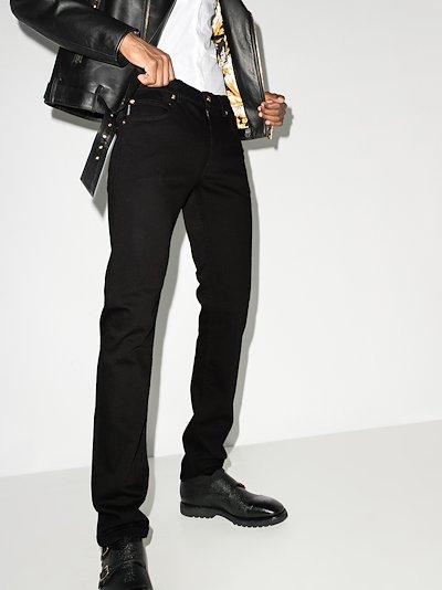 Taylor slim fit jeans