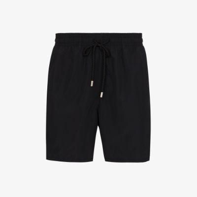 Moorea swim shorts