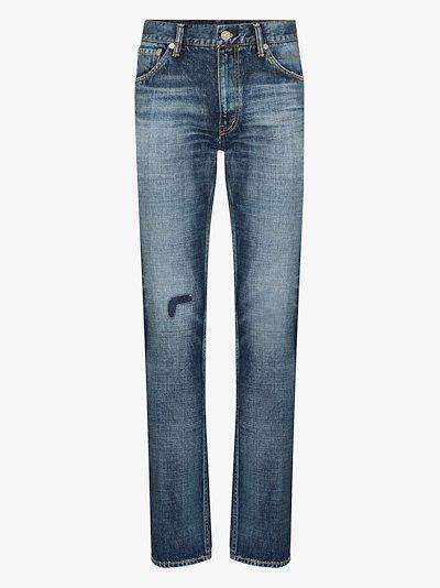 social sculpture 03 jeans