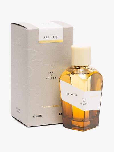 Hesperia Pailais Nizam eau de parfum