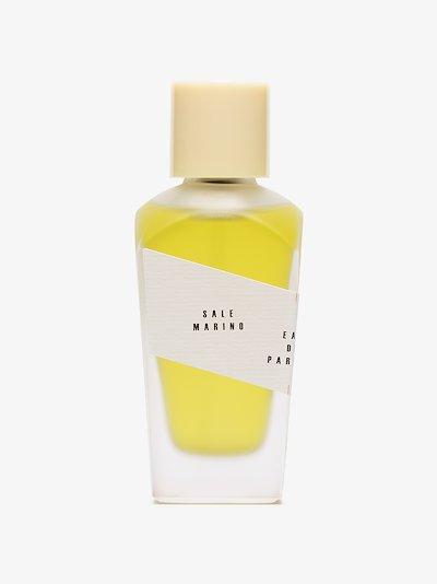 Sale Marino eau de parfum