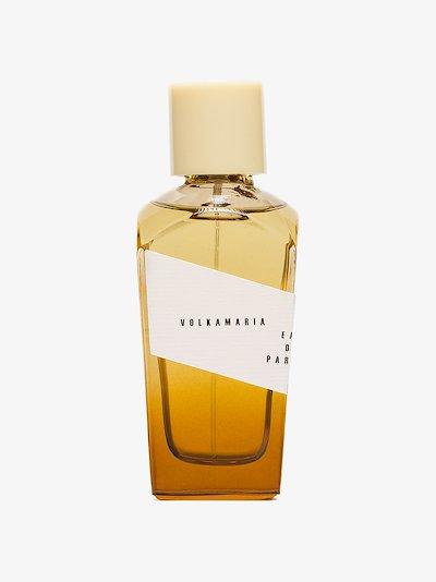 volkamaria eau de parfum