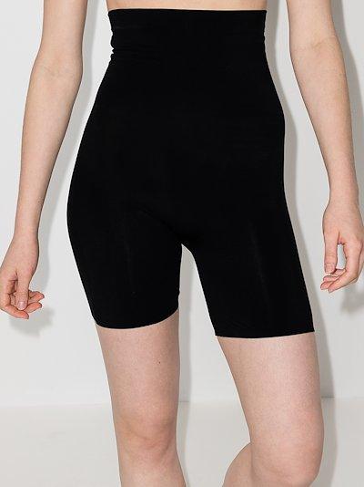contour control shorts