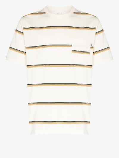 Bobby striped T-shirt