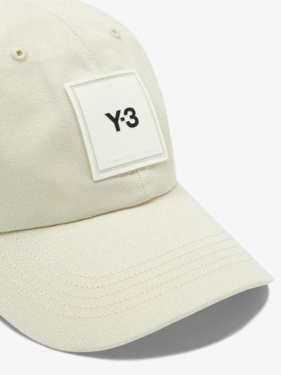 neutral logo baseball cap